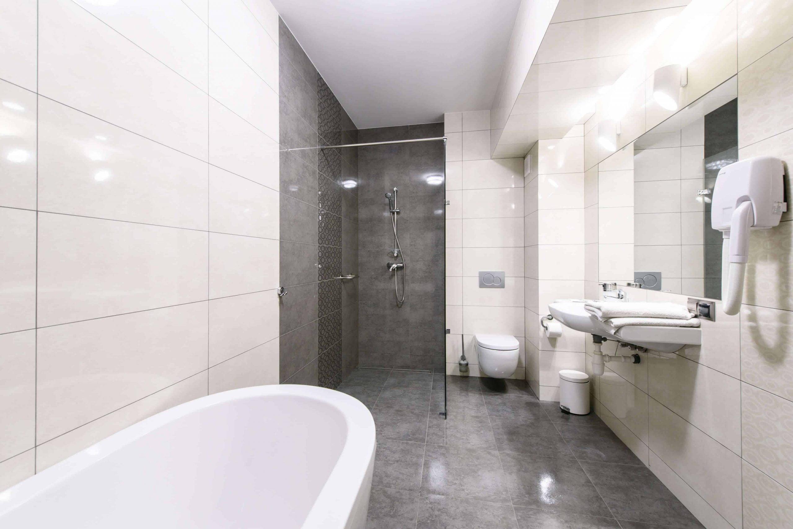 Apartament-lux-13-2_1