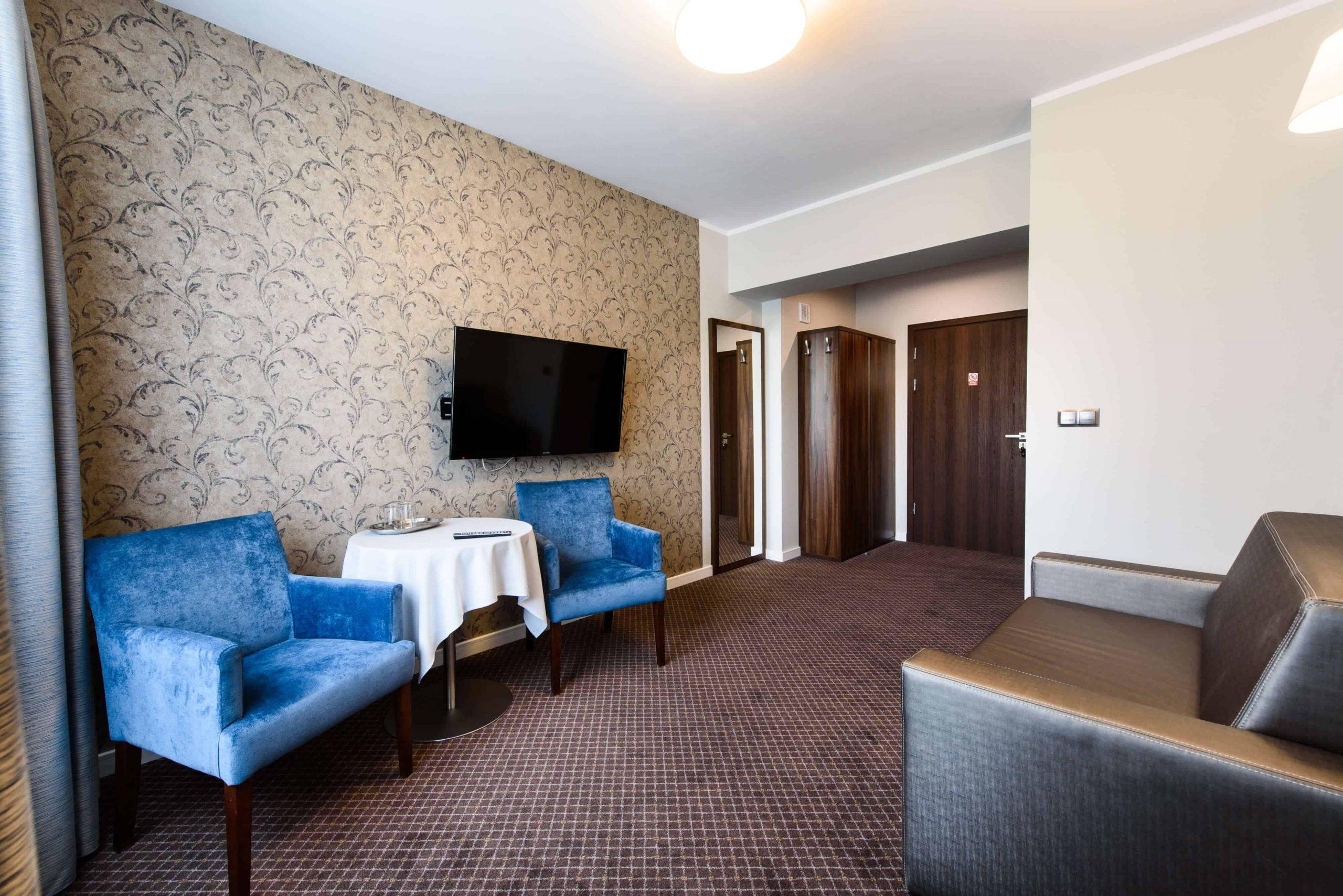 Apartament-lux-19-1_1