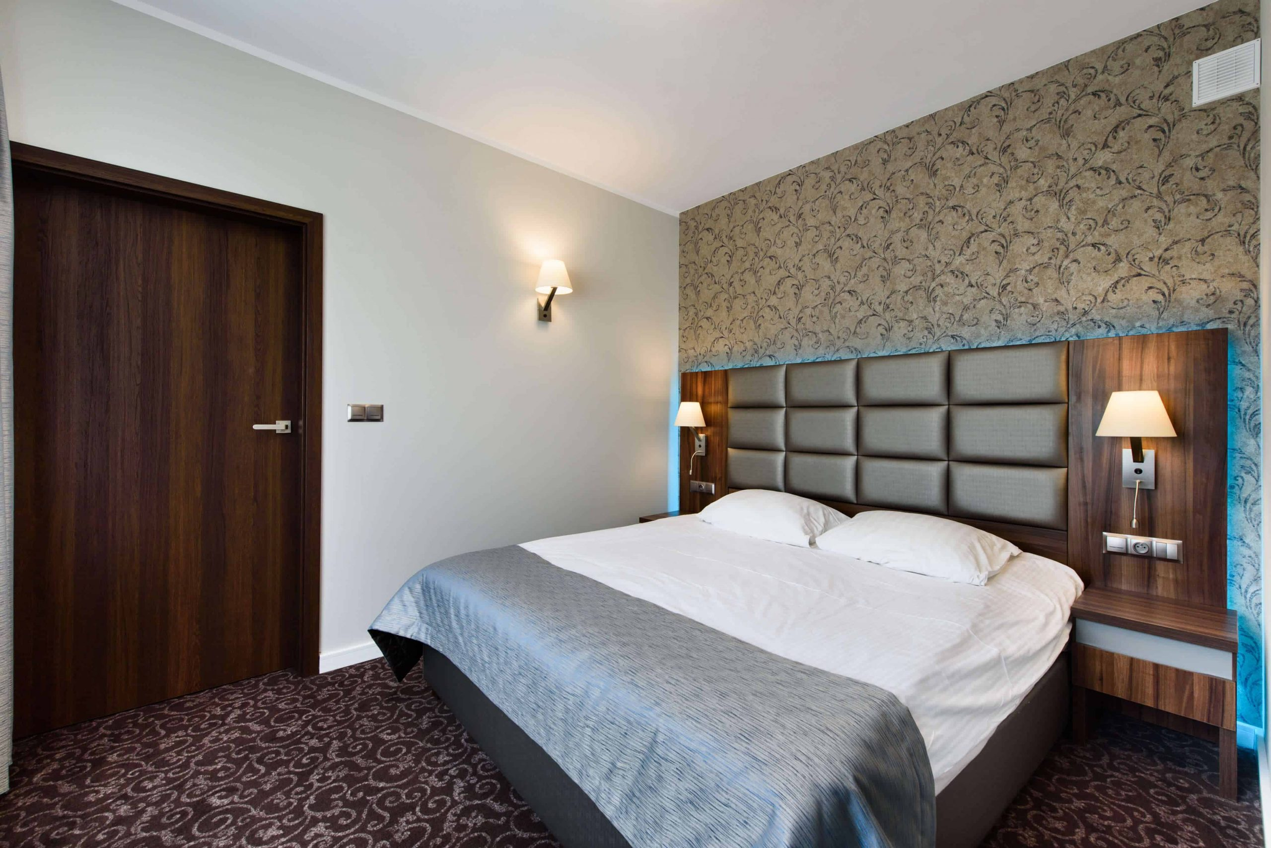 Apartament-lux-2-2_1