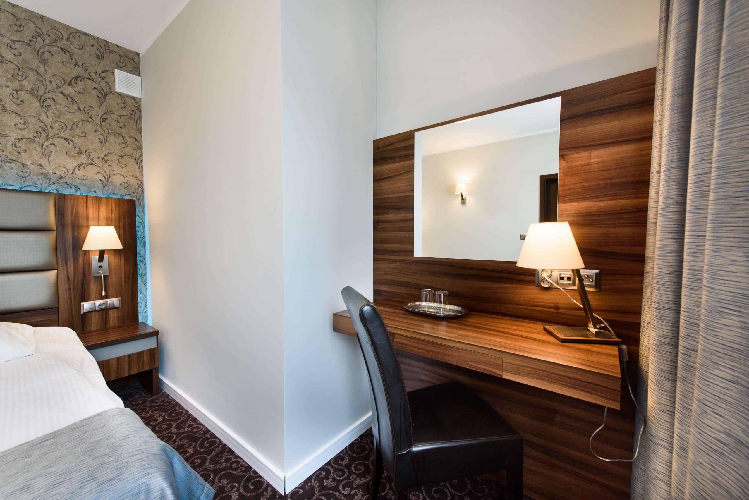 Apartament-lux-3-2_1
