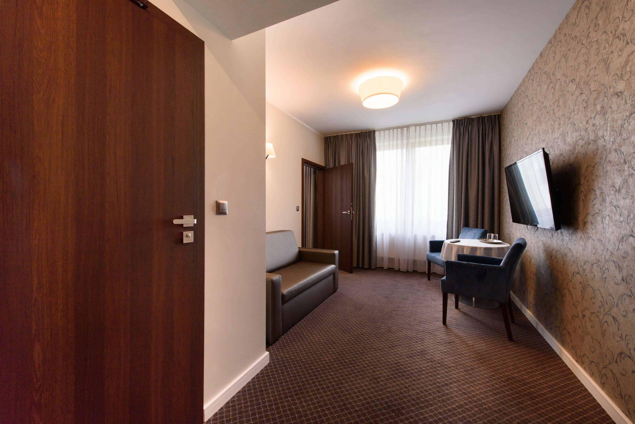 Apartament-lux-6-2_1