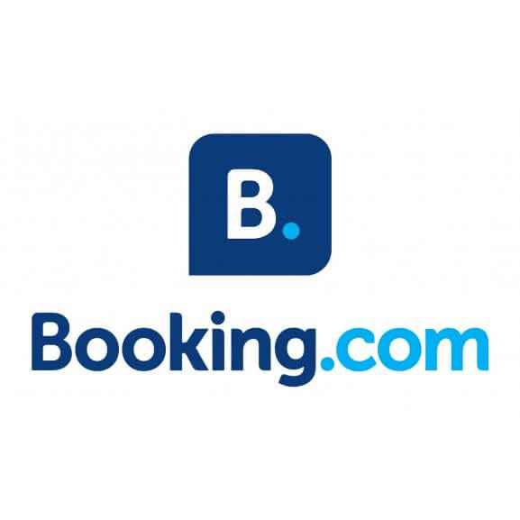Booking_logo